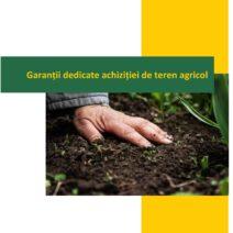 Garantii Teren_12_2019-page-001