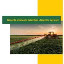 Garantii Utilaje_12_2019-page-001