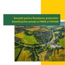 Garantii Proiecte PNDR_Privati_12_2019-page-001(1)